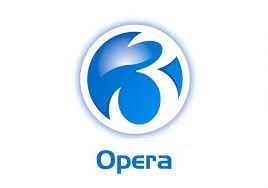 Pegasus Opera 3